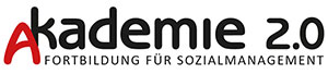 AKADEMIE 2.0 Logo